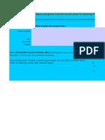 List HDD Metaliscv Update MasbroNew)