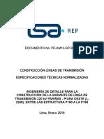 PE-AM13-ETN_Construccion y Montaje_Rev.0.doc