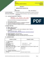 ENGLISH_7_DEMO_FIRST.docx