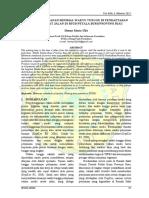 529-1-958-1-10-20180609.pdf