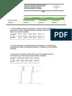 Prueba de Laboratorio 2do Parcial Nrc3916