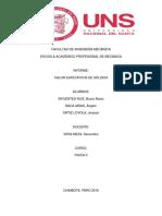 INF._CALOR_ESPECIFICO_DE_LAS_HOJAS[1].docx