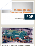 6-KONTROL  GENERATOR SINKRON.pptx