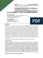 10.1.1.1020.8238.pdf