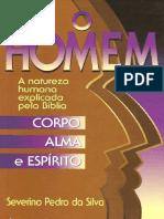 DocGo.Net-O HOMEM – Severino Pedro Da Silva.pdf