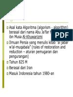 algoritma awal.pdf