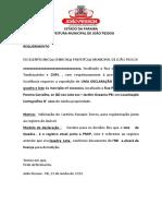 REQUERIMENTO ALTERACAO DE QUADRA E LOTE   MODELO1.docx