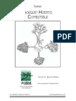 Manual de Bosques COmestibles-Ricardo Romero-México