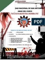 ENSAYO DE IRRIGACIONES INCA.pdf