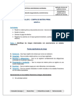 Grupo _4 - Taller 3 (2).pdf