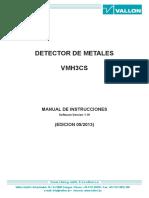 VMH3CS Manual 05_2013 Soft1.19