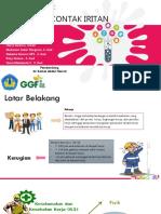 PPT CR PT. GGF - DKI.pptx