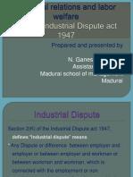 unit2industrialdispute-150819102301-lva1-app6891.pdf