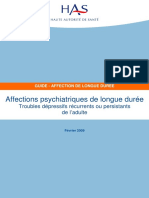 gm_ald23_troubles_depressifs_webavril2009.pdf