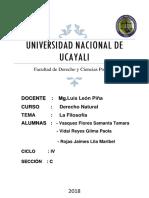 DERECHO-NATURAL-MONO (1).docx