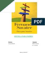258849118-Etica-Para-Amador-Analisis.docx