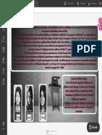 teoria 5.pdf