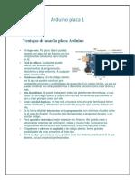 Arduino-placa-1.docx