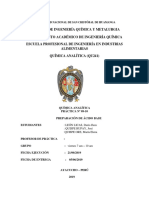 PRACTICA-9-10-ANALITICA.docx