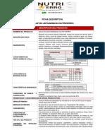 ALLETAS ANTIANÉMICAS.docx
