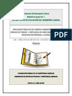 Evaluación_Desempeño_Laboral_Material_de_Apoyo_No_1.pdf