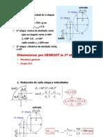 Ejemplo_calculo_simplificado