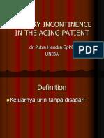 Incontinentia 14-6-16