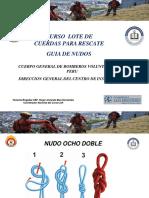 FORMATO N-¦3 GUIA DE NUDOS.pptx