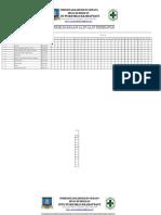 3.5.1.3 jadwal pemeliharaan peralatan medis.xlsx