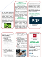 TRIPTICO FISICOQUIMICA GEL CICATRIZANTE (1).docx
