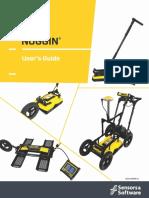 Noggin User's Guide