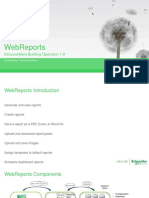 09_WebReports