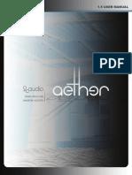 2CAudio_Aether_Manual.pdf