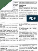 Manual de Proprietário - Jeep OHC 2300.pdf