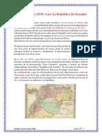 13 De Mayo De 1830.docx