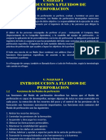 UNIT I_INTRODUCTION TO DRILLING FLUIDS.pdf