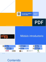 2018-09-18_Modulo_introductorio_curso_virtual_MIPG (1)