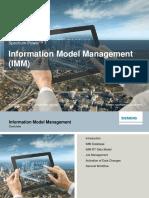 SPC_IMM.pdf