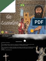 Apresentação12.pptx