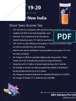 Budget 19-20_ARU Advisers.pdf