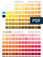 pantone_color_chart_MacHouse.pdf