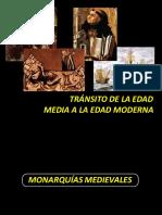 1 Transito de La Edad Media a La Edad Moderna