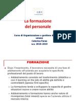 Lez18_Formazione
