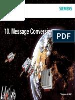 10 ACP Parametrierung Telegrammumrechnung