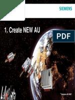 01 ACP Parametrierung New AU