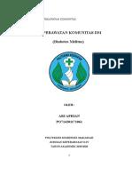 45980495-SAP-DIET-DM