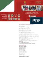 Suyana_MaterialDidactico_PrimerosAuxilios.pdf