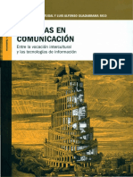 Culturas en Comunicacion.pdf
