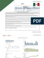 OEE-espanol-Perfil-Mexico-29-04-2019 (2).pdf