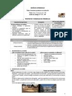 sesion sobre cuadrilateros.docx